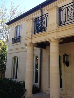 Limestone - Facade Home - Bookmarc Online