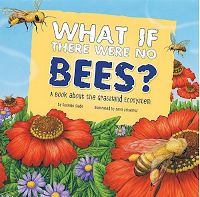 Nyla's Crafty Teaching: Food Chains and Food Webs - Literacy Stations #Science #books