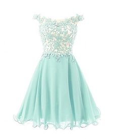 Love Dress Women's Straps Lace Bodice Short Prom Gown Homecoming Party Dress Mint Us 6 Love To Dress http://www.amazon.com/dp/B01799KJK0/ref=cm_sw_r_pi_dp_n4ICwb17BXZ0K