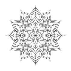 30 Geometric Mandala Designs ✎ Mandala Coloring, Ausmalbilder Mandala, Mandala Art ✎ You are in the right place about Tattoo Pattern girl Here we offer you the Mandala Art, Rose Mandala Tattoo, Sunflower Mandala Tattoo, Mandala Tattoo Shoulder, Simple Mandala Tattoo, Mandala Tattoo Meaning, Geometric Mandala Tattoo, Mandala Tattoo Sleeve, Mandala Tattoo Design