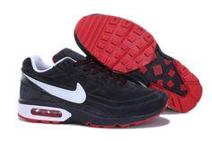 the latest dc90c fdaa7 Nike Air Max, Air Max 95, Air Max Sneakers, Sneakers Nike, Air Max Classic,  Nike Lunarglide, Nike Sportswear, Navy And White, Nike Dunks