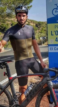 You are in the right place about Cycling Outfit urban Here we offer Cycling Wear, Zwift Cycling, Cycling Outfits, Cycling Tips, Mens Leotard, Gym Guys, Lycra Men, Radler, Scruffy Men