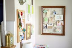 http://thecreativeplace.blogspot.com.au/2011/09/diy-frame-and-twine-inspiration-board.html