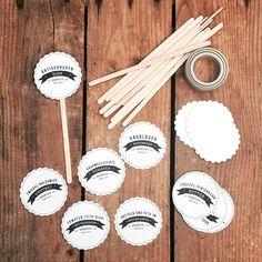 In diesem Artikel findest du verschiedene Grillparty Rezepte. Tiramisu Dessert, Bbq Party, Chutney, Food And Drink, Homemade, Wedding Ideas, Snacks, Inspiration, Cooking