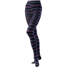 Women's Arabica Tights