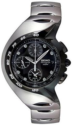 Seiko Men's Watch SNA061 on shopstyle.ca