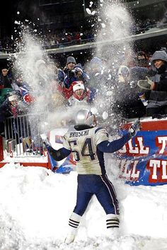 Football Is Life, Football Memes, Football Team, Football Pics, College Football, New England Patriots Football, Patriots Fans, Rugby, Tedy Bruschi