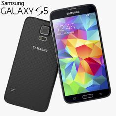 new flagship smartphone samsung max New Samsung Galaxy, 3d Max, Smartphone, Design Inspiration, Iphone, Coins, Tv, Search, Rooms