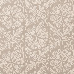 Best prices and free shipping on Scalamandre wallpaper. Find thousands of luxury patterns. $5 swatches. Item SC-WP88278-004.