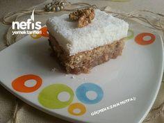 Pudding, Cake, Desserts, Foods, Rage, Tailgate Desserts, Food Food, Deserts, Food Items