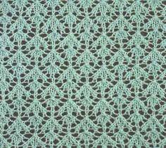 Advanced Crochet Stitches | ... Crochet Patterns, Books, Needles, Hooks, & Accessories - Free Patterns