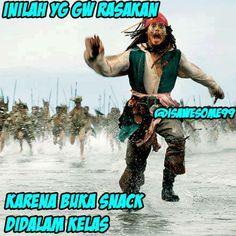"Meme Komik Indonesia -  ""Meme Komik Indonesia"" with 486 x 473 pixels in 157.46 KB with many resolution. Kumpulan ""Meme Komik Indonesia"" rata-rata berukuran 157.46 KB KB dgn rata-rata resolusi 486 x 473 px. Lihat juga Kumpulan Foto lucu,Gambar lucu, Animasi lucu,Video lucu,Meme Komik... - http://www.technologyka.com/indonesia"