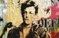 Le bateau ivre Arthur Rimbaud