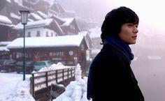 Seo Do Young * Spring Waltz 2006
