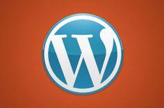 19 Top Temas Para Wordpress Em Portugues Grátis! Veja!