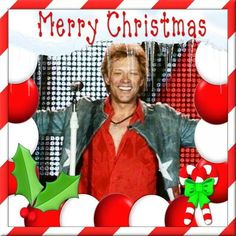 Bon jovi on Pinterest  Jon Bon Jovi, Music Videos and Its My Life
