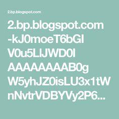 2.bp.blogspot.com -kJ0moeT6bGI V0u5LlJWD0I AAAAAAAAB0g W5yhJZ0isLU3x1tWnNvtrVDBYVy2P66fQCLcB s1600 How%2BTo%2BCrochet%2BThe%2BBlock%2BStitch%2B-%2BEasy%2BTutoria%2B2.jpg