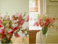 25 Spring Flower Ideas! | Babble