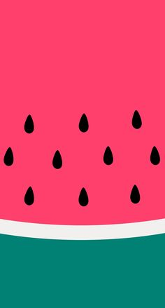 Images of watermelon wallpaper for phone - Screen Wallpaper, Cool Wallpaper, Mobile Wallpaper, Pattern Wallpaper, Iphone Wallpaper, Wallpaper Wallpapers, Cartoon Wallpaper, Disney Wallpaper, Pink Nation Wallpaper