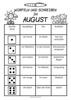 Summer Reading Bingo - Free | Summer Work | Pinterest | Activities ...
