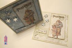 CHRISTMAS CARD Diy Christmas, Christmas Cards, Beige, Cover, Frame, Crafts, Home Decor, Art, Christmas E Cards