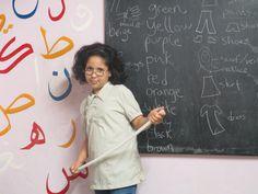 Volunteer programs in enchanting Morocco with Love Volunteers!
