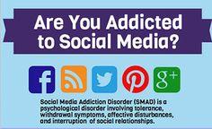 Net Addiction Social Media [Video]