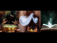 Voodoo doll lost love - love spells 0027604205515 Liverpool ,Newcastle magic rings in canada Black Magic Love Spells, Lost Love Spells, Powerful Love Spells, Dubai, Mending A Broken Heart, Love Spell That Work, Love Spell Caster, Spiritual Healer, Money Spells