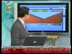 Hawar Bazyan Economy Report