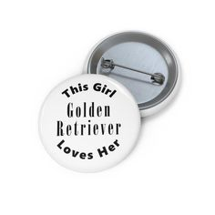 Size is 1inch//25mm diameter PRESS FOR SARCASM FUNNY BADGE BUTTON PIN MANAGER