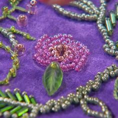 http://www.needlenthread.com/2015/12/bead-embroidery-online-class-just-in-time.html
