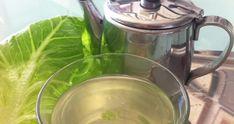 Presente nelle nostre campagne, ingrediente fondamentale della nostra cucina tradizionale e tutt'oggi molto usata in [Leggi Tutto...]