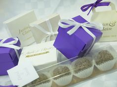 Wedding Show, Wedding Favours, Newcastle, Gifts, Inspiration, Biblical Inspiration, Presents, Wedding Keepsakes