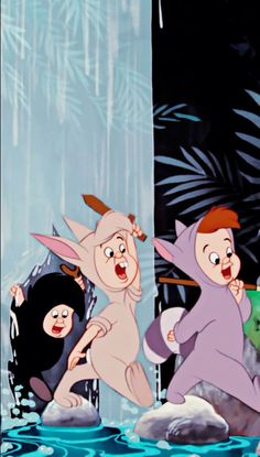 Which Disney Character From Peter Pan Are You? Disney Animation, Disney Pixar, Disney Characters, Disney Songs, Disney Quotes, Disney Love, Disney Magic, Disney Peter Pan, Lost Boys Peter Pan