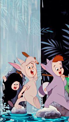 Peter Pan #disney #peterpan