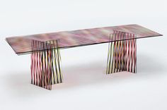Google Image Result for http://mocoloco.com/fresh2/upload/2012/05/crossing_table_by_patricia_urquiola/crossing_table_patricia_urquiola_3b-thumb-468x311-41519.jpg