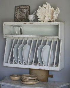 J.Covington*Design: Gorgeous French Antique & Vintage Furniture # 4