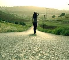 I want to make time for some much needed Prayer walking..good time with God while enjoying some fresh air!