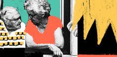 Bons Sons 2017, cartaz completo com o melhor da música portuguesa  O BONS SONS está de volta de 11 a 14 de Agosto, com a música de produção nacional a tomar conta da Aldeia. Vão ser quatro dias com mais de 40 actuações divididas por oito palcos, dedicados a +info em http://wp.me/p5MaUC-5KQ  #BonsSons #CartazCompleto #CemSoldos #SCOCS