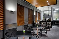 met 34 hotel athens - Αναζήτηση Google Athens Hotel, Athens City, Greece, Dining, Table, Furniture, Google, Home Decor, Greece Country
