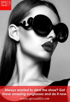 Evergreen, classic, elegant are just a few synonyms for these beautiful pair of #sunglasses. Available online at www.specsaddict.com FREE SHIPPING + FREE LENS #eyewear #eyes #sunglasses #sunglass #rayban #raybanglasses #women #fashion #chick #style #love #specs #lovely #beauty #sexy #fab #vogue #trend #trendy #2016 #fad #fancy #craze #mystyle #loveglasses #abudhabi #uae #saudiarabia #bahrain #qatar #shades #goggles #spectacles #eyeshade