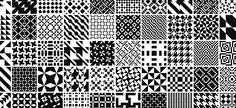 e1pvr8ouz2gjoh8 (600×275)