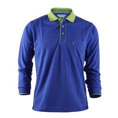 BCPOLO Men's Atb-Uv Long Sleeves Polo Shirt, http://www.amazon.com/dp/B00EXRBYLA/ref=cm_sw_r_pi_awdl_pED7ub0FWVYF3