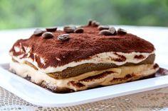 http://www.guiderecipes.com/en/recetas-de-reposteria/tiramisu/
