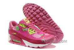 http://www.yesnike.com/big-discount-66-off-soldes-prefere-nike-air-max-90-premium-tape-camo-femme-rose-vert-chaux-chaussures-vente.html BIG DISCOUNT ! 66% OFF! SOLDES PREFERE NIKE AIR MAX 90 PREMIUM TAPE CAMO FEMME ROSE VERT CHAUX CHAUSSURES VENTE Only 82.70€ , Free Shipping!