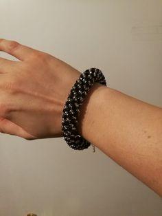 Bracelets, Leather, Jewelry, Fashion, Moda, Jewlery, Jewerly, Fashion Styles, Schmuck