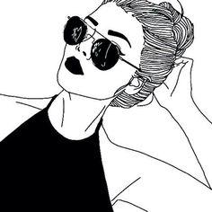 ❁ itssavannahxo