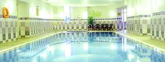 Club Vitae Cork offers a superb 20m swimming pool and offer swimming lessons for all ages and abilities