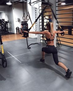 //pinterest @esib123 // #fitness #fitspo