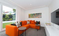 Outdoor Furniture Sets, Outdoor Decor, Interior, Home Decor, Decoration Home, Indoor, Room Decor, Interiors, Home Interior Design